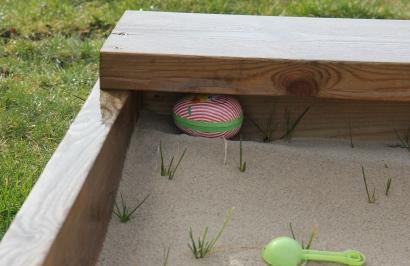 Easter egg hunt_IMG_4014