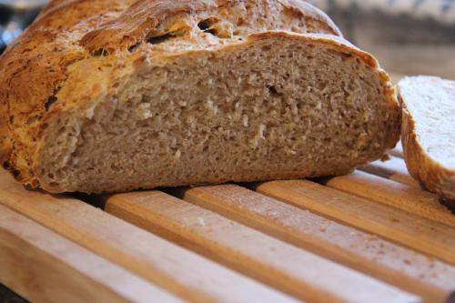 Bread_IMG_5459