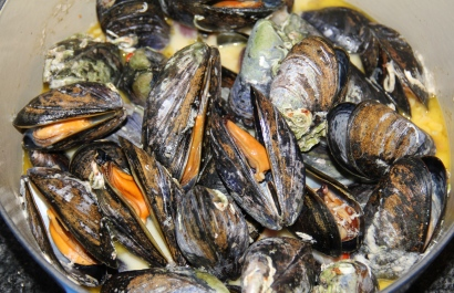Mussels_IMG_5385