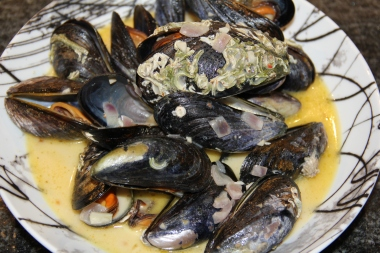 Mussels_IMG_5391