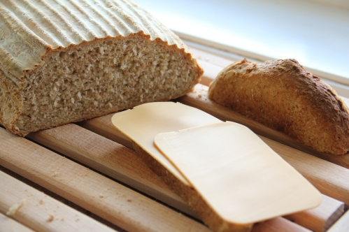 Oats bread_IMG_5269