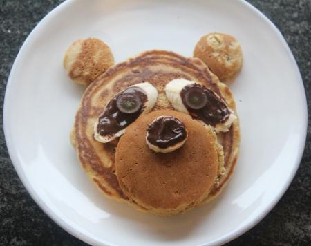 Pancake fun_IMG_3593