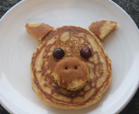 Pancake fun_IMG_3597
