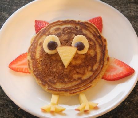 Pancake fun_IMG_3602
