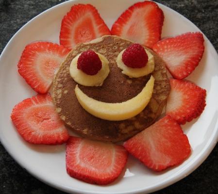 Pancake fun_IMG_3709