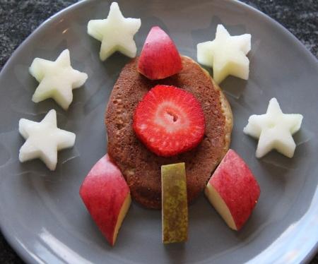 Pancake fun_IMG_4961