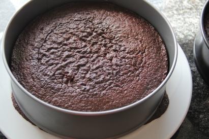 Chocolate cake_IMG_5783