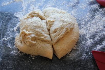 Cinnamon buns_IMG_5660