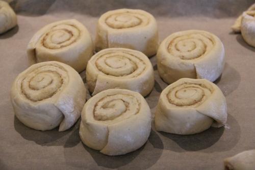 Cinnamon buns_IMG_5678