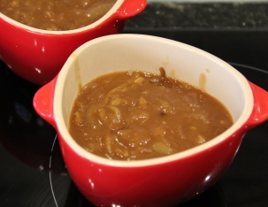 French onion soup_IMG_5592