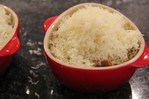 French onion soup_IMG_5600