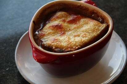 French onion soup_IMG_5610