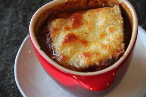 French onion soup_IMG_5614