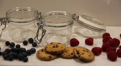 Fruit dessert_IMG_5616