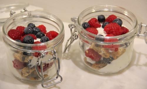 Fruit dessert_IMG_5630