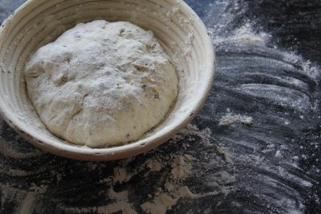 Herb bread_IMG_5765