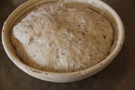Herb bread_IMG_5786