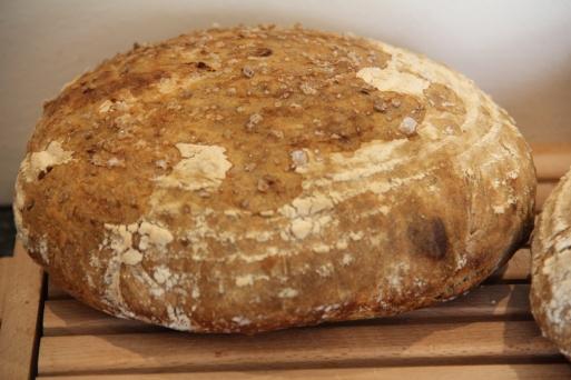 Herb bread_IMG_5799