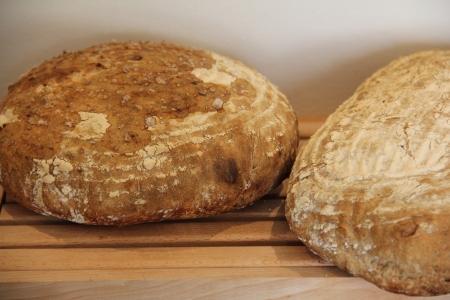 Herb bread_IMG_5801