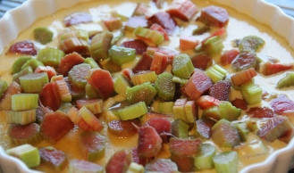 Rhubarb souffle_IMG_5701