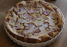 rhubarb souffle_IMG_5709