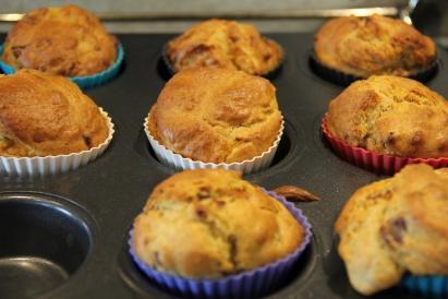 Savoury muffins_IMG_5928