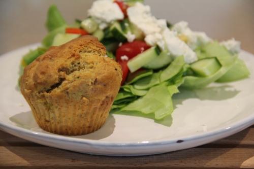 Savoury muffins_IMG_5940