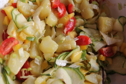 Summer potato salad_IMG_6054