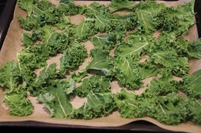 Kale chips_IMG_6484