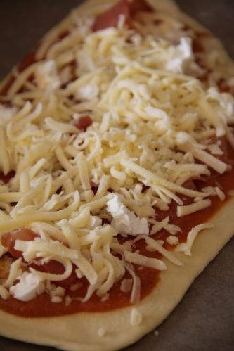 Pizza sauce_IMG_6652